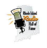 Rhode Island Radio Hall of Fame