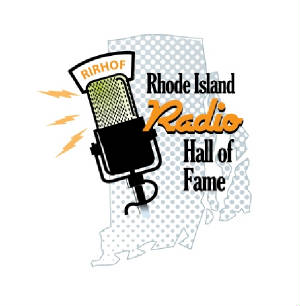 RI Radio Hall of Fame